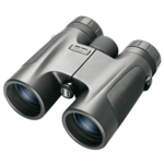 Bushnell PowerView 8x32 black