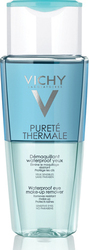 Vichy Purete Thermale Waterproof Eye Make-Up Remover 150ml
