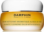 Darphin Professional Care Aromatic Purifying Balm 40ml