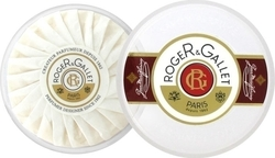 Roger & Gallet Jean-Marie Farina Refreshing Perfumed Soap 100gr