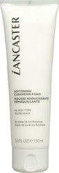 Lancaster Softening Cleansing Foam 150ml