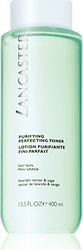 Lancaster Purifying Perfecting Toner 400ml