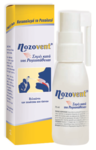 PharmaQ Nozovent Anti-Snoring Spray 75ml