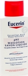 Eucerin pH5 Skin-Protection Washlotion 200ml