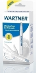 Omega Pharma Wartner By Cryopharma Pen 1.5ml για Μυρμηγκιές