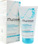 Biorga Mycogel Foaming Cleansing Gel 150ml