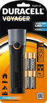 Duracell Voyager PWR-10