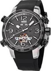 Perigaum Mens Automatic Watch P-1301-AS-S