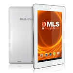 MLS iQTab 7'' (8GB) 3G