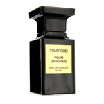 Tom Ford Private Blend Atelier D'Orient Plum Japonais Eau de Parfum 50ml