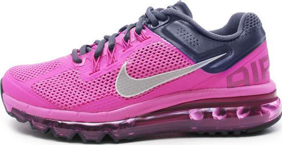 837a52af0b550 Προσθήκη στα αγαπημένα menu Nike Air Max 2013 555363-603