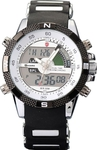 Shark Sport Watch SH041