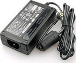 Cisco Power Supply for Cisco CP-7900 Phones (CP-PWR-CUBE-3=)