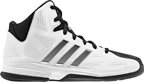 Προσθήκη στα αγαπημένα menu Adidas Basket Pro Model O II G56429 08a4d6632424