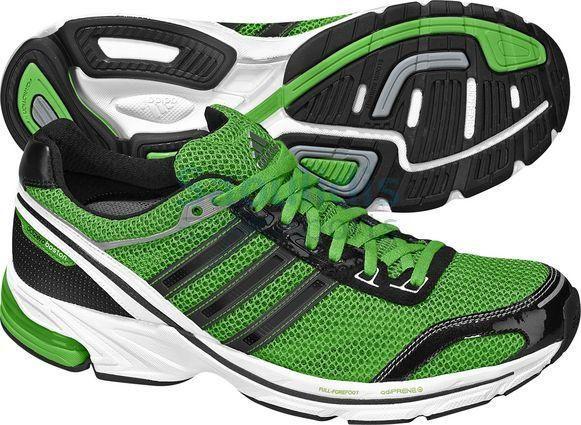 Προσθήκη στα αγαπημένα menu Adidas Adizero Boston 2 M G43510 f81b8e773