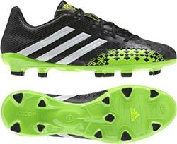 buy popular 07f66 5272f Adidas Predator Absolado Trx Fg Q21653
