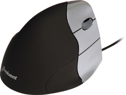 Evoluent Vertical Mouse 3 Right