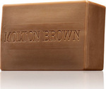 Molton Brown Moisture Rich Aloe & Karite Ultrabar 250gr