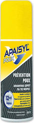 Apaisyl Poux Prevention Spray 90ml