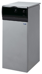 Baxi Slim 1620 iN
