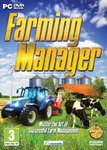 Farming Manager PC