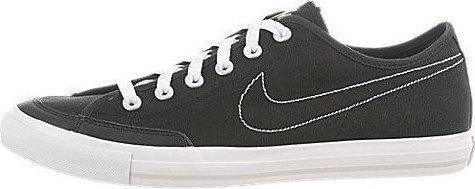 Προσθήκη στα αγαπημένα menu Nike Go 437530-001 2e478acad76