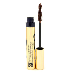 Estee Lauder Sumptuous Extreme Lash Multiplying Volume Brown
