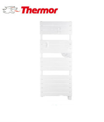 Thermor RSS Riviera 500W