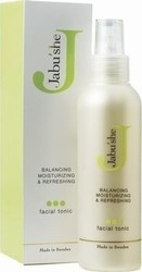 Jabu'She Facial Tonic 150ml