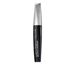 L'Oreal Lash Architect 4D Black Lacquer