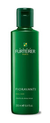 Rene Furterer Fioravanti Vinaigre De Brillance 250ml