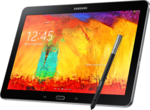 Samsung Galaxy Note 10.1 Wifi 2014 Edition P6000 (16GB)