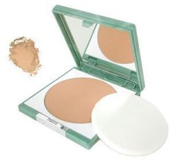 Clinique Clarifying Powder 05 Honey Glow