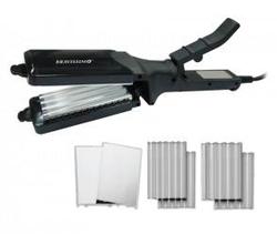Προσθήκη στα αγαπημένα menu Diplomat Hair Straighteners HS 9023 cd566bc986e