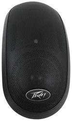 Peavey Impulse 261T