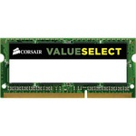 Corsair Value Select 4GB DDR3-1600MHz (CMSO4GX3M1C1600C11)