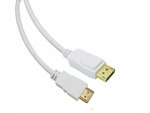 Sandberg Cable DisplayPort male - HDMI male 1m (508-84)
