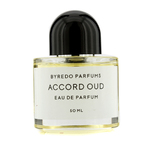 Byredo Accord Oud Eau de Parfum 50ml