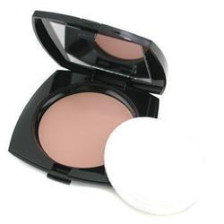 Lancome Majeur Excellence Micro Aerated Pressed Powder 04 Peche Doree 10g