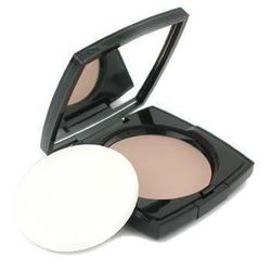 Lancome Color Ideal Precise Match Skin Perfecting Pressed Powder 02 Lys Rose 9g