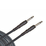 Planet Waves Instrument Cable 6.3mm male - 6.3mm male 4.5m (PW-CGT-15)
