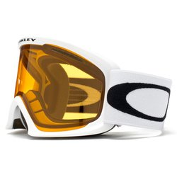 Oakley O2 XL SNOW OO745 59-362