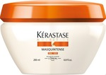 Kerastase Nutritive Masquintense Mask For Thick Hair 200ml