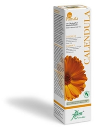Aboca Calendula Bio Cream 50ml