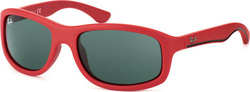 Ray Ban RB9058S 7002/71