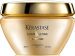 Kerastase Elixir Ultime Oleo-Complexe Oil Masque 200ml