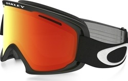 Oakley O2 Xl Snow Oo7045 59-084