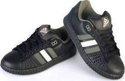 Adidas Αθλητικά Παπούτσια Περιπάτου Ανδρικά - Skroutz.gr 0f6933fbc0a