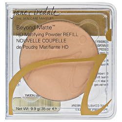 Jane Iredale Beyond Matte Powder Refill Translucent 9.9gr