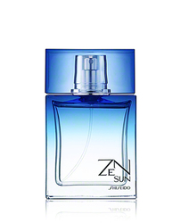 Shiseido Zen Sun For Men Eau de Toilette 100ml